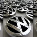 Scandalul VW  in Romania produce primul efect, RAR nu mai eliberează cărţi de identitate pentru maşinile Volkswagen