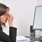 De ce au redus programul săptămânal de lucru mai multe companii din SUA