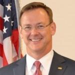 Primar din SUA, demis după ce a oferit ca exemplu România, pentru că nu există persoane de culoare