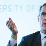 Banca Angliei, spune că UE face economia Marii Britanii mai dinamică