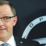Fost director Opel va fi strateg-șef la VW