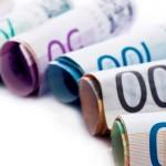 Au fost alocati bani de la Guvern pentru programele operationale finantate din fonduri structurale