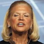 IBM neliniștește analiștii