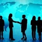 Proiectul de lege privind concesiunile de lucrari si concesiunile de servicii a fost publicat spre consultare
