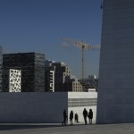 Oslo este prima capitală care renunță la combustibilii fosili