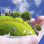 POR 2014-2020: 1,18 miliarde euro pentru investitii in cresterea eficientei energetice