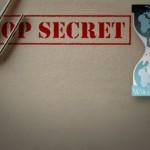 Contul de email al directorului CIA a fost piratat