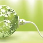 Orizont 2020 – eficienta energetica 2016
