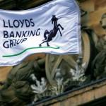 Guvernul vinde publicului participaţia în Lloyds