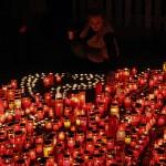 CRONOLOGIE: Cele mai grave incendii produse în cluburi de noapte din lume în ultimii 75 de ani