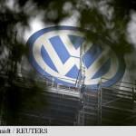Volkswagen se bazează pe China pentru a contracara efectele generate de scandalul emisiilor