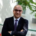 Omul de afaceri Tiberiu Urdăreanu, REŢINUT de procurorii DNA. În acelaşi dosar este vizat şi primarul suspendat al Iaşiului Gheorghe Nichita