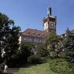 Pforzheim dă în judecată Deutsche Bank