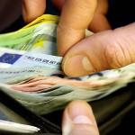 Mobile Payment amenință numerarul