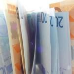 Lansarea apelului pe POR 2014-2020 pentru microintreprinderi (2.1) este preconizata pentru luna noiembrie