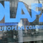 Tun de 26 milioane de euro la APIA descoperit cu sprijinul UE