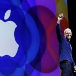 Apple Music a ajuns la 6,5 milioane de utilizatori