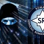 Klaus Iohannis nu se lasa si vrea sa fim ascultati si dupa trei ani, promulgand vineri Legea privind prelucrarea datelor cu caracter personal şi protecţia vieţii private în sectorul comunicaţiilor electronice
