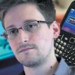Cum pot controla serviciile secrete telefoanele mobile de la distanță