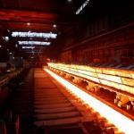Primii in lume, ThyssenKrupp a trecut la saptamina de lucru de 31 de ore