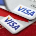 Visa vrea să cumpere filiala europeană pentru aproximativ 22 miliarde de dolari