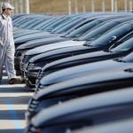 Autoritățile forțează VW la rechemări