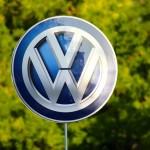 Uciderea in camerele de gazare de catre nemti in cel de-al doilea razboi mondial, este acum mutata direct in aer liber, prin softurile mincinoase ale celor de la VW