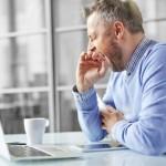Adormi la birou? 11 secrete pentru a avea energie după masa de prânz, partea I