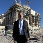 Grecia mai are multe de făcut