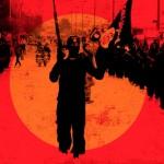 Bruxelles alarmat la nivel maxim. De fapt ce este si ce vrea Statul Islamic cu adevărat