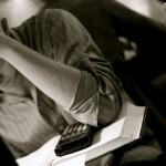 Opt modalităţi prin care oamenii inteligenti folosesc eşecul în favoarea lor