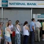 Băncile grecești au nevoie de 14,4 miliarde de euro