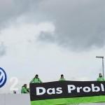 Un inginer de la VW mărturisește