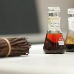 Symrise, lider in parfumuri si arome alimentare prezintă un bilanț frumos