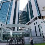Rusia trăiește o criză bancară