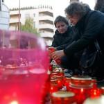 ALERTĂ LIVE UPDATE Incendiu la clubul Colectiv din Capitală – 30 de persoane au murit, anunţă Raed Arafat. Trei răniţi au decedat azi, duminica. Legiştii fac primele autopsii, procurorii încep audierile