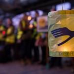 Continuă greva la Lufthansa