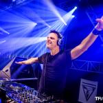După tragedia de la Bucureşti, unul dintre cei mai cunoscuţi DJ din lume renunţă la efectele pirotehnice din spectacole