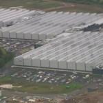 Jaguar Land Rover îşi extinde afacerea şi anuntă noi locuri de muncă