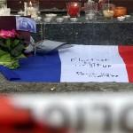 Creșterea serviciilor franceze încetinește după atacurile de la Paris, spune PMI