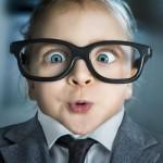 Opt tehnici prin care iti poti învăţa copii să devină lideri