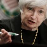 US Federal Reserve semnalează o creştere a ratelor în luna Decembrie