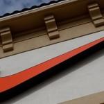 Acțiunile Nike au crescut după răscumpărarea de acțiuni