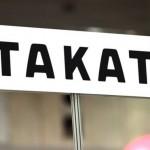 Producătorul de airbaguri Takata amendat pentru rechemări