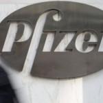 Allergan confirmă preluarea Pfizer