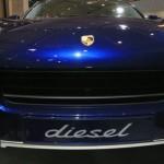 Scandalul Volkswagen creste, sunt vizate motoare diesel mai puternice