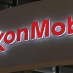 Exxon Mobil investigat pentru poluare