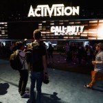 Activision Blizzard lanseaza un studio TV și film