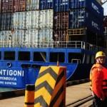 Importurile din China au scăzut cu 19%