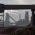Tata Steel avertizează furnizorii asupra prețurilor